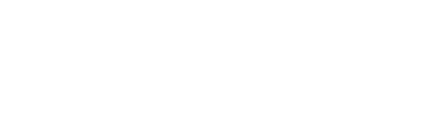 EA Teknik